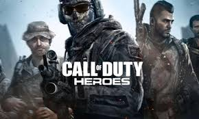 call of duty ghosts apk call of duty heroes for android free call of duty