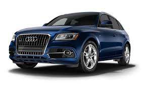 tyres for audi cheap audi q5 tyres with free mobile fitting etyres