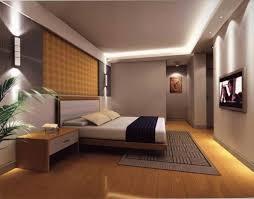 best tv size for living room best tv size for bedroom bedroom ideas regarding 30 new