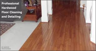 professional hardwood floor cleaning heaven s best carpet