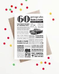 60th anniversary ideas grandparents 60th anniversary decoration the writing is on the
