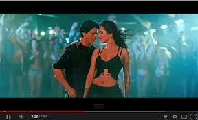 lagu film india lama lagu india apk download from moboplay