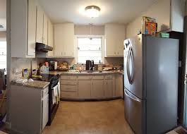 what color kitchen cabinets go with agreeable gray walls agreeable gray kitchen 2 cabinet