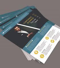 flyer templates psd free mentan info