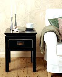 Ikea Side Tables Living Room Side Table Ikea Side Tables Uk With Storage For Bedroom Small