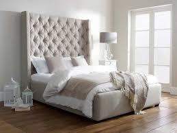 bed frames headboard vs full bed frame what is an upholstered
