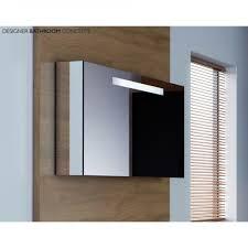 bathroom mirror cabinets brighten your look bathroom modern rectangular mirror cabinet ideas storage