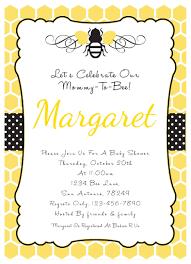 Create An Invitation Card Free Design Cowboy Baby Shower Invitations