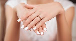 why getting that gel manicure may be bad for your nails beauty