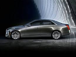 is a cadillac cts rear wheel drive 2014 cadillac cts base 2dr rear wheel drive coupe specifications