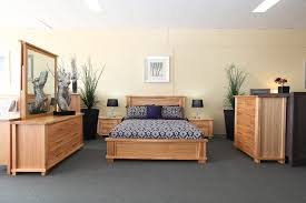 beds in perth