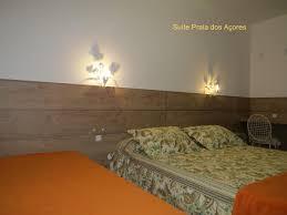 hotel lexus internacional praia dos ingleses pousada abaeté brasil florianópolis booking com
