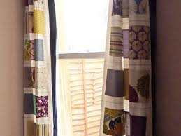 Window Treatment Ideas For Children Kids Room Home Design Valance Window Treatments Ideas Boys