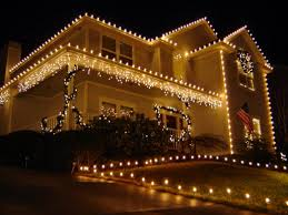 Outdoor Light Decorations Outdoor Patio Clear Globering Lights Led Home Depot Ideas Uk Foot
