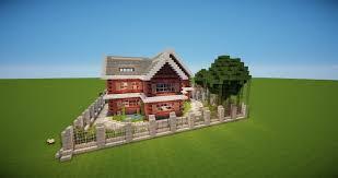 Minecraft House Design U2013 All by Chicken Coop Ideas Minecraft Minecraft Build Tutorial How To A