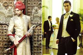 indian wedding groom indian wedding accessories for groom traditional western wedding