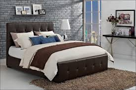 bedroom wonderful cheap white queen headboards cheap tufted