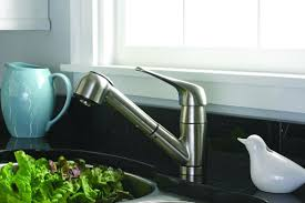 nickel kitchen faucets brushed nickel kitchen faucet set u2014 the clayton design best