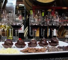 Wine Chocolate Wine U0026 Chocolate Tour In Mendoza Tours In Argentina Argentina4u