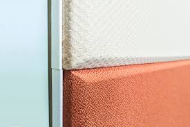 fabricmate wall finishing solutions homes fs250 1 inch beveled edge fabric mounting frame front loading