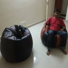 cheap filled bean bags by orka bean bags large variety of bean