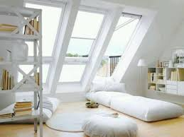 Attic Bedroom Ideas by Bedroom Rustic Attic Bedroom Ideas Modern New 2017 Design Ideas