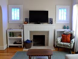 target furniture furniture inspiring target bookcases ideas for exciting interior