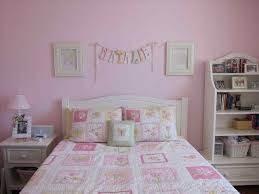 decor ideas for bedr diy room easy art youtube with pic diy