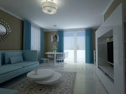 Wohnzimmer Einrichten Kleiner Raum Kleine 3 Zimmerwohnung Einrichtungs Projekt Vorher Nachher