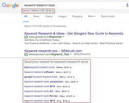 google docs research proposal template google docs templates