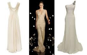 hiring wedding dresses uk weddings inspiration lovemelovemywedding