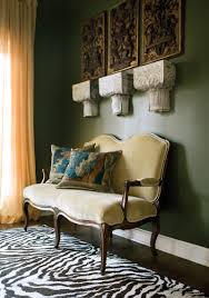 Emerald Green Home Decor by Simple 60 Olive Green Living Room Design Inspiration Design Of