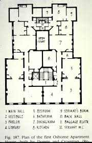 Downing Street Floor Plan On Pinterest Floor Plans Architecture And Greenwich Village