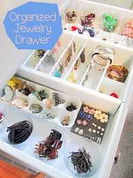 Jewelry Storage Solutions 7 Ways - best 25 cheap closet organizers ideas on pinterest small master
