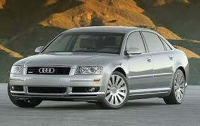 2006 audi a8 4 2 quattro used 2006 audi a8 for sale pricing features edmunds