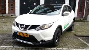 qashqai nissan interior nissan qashqai 2016 start up drive and in depth review interior