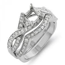 jareds wedding rings engagement rings wedding rings jareds wedding rings amazing