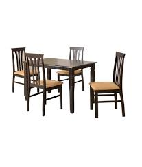 dining table 6 seater india catarsisdequiron