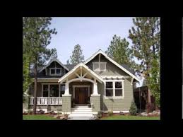 small prairie style house plans 3 bedroom craftsman cottage house plan with porches small