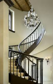199 best staircase images on pinterest stairs banisters and