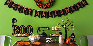 25 of our favorite diy halloween decor ideas 1body1health