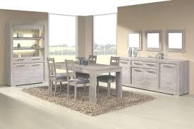 cuisine d occasion sur le bon coin bon coin nimes ameublement 4 avec meuble cuisine en alinea 32