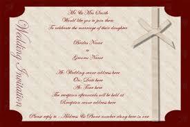 Wedding Invitation Card Verses For Wedding Invitation Cards Festival Tech Com