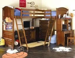 loft beds bunk bed loft full size with desk beds desks