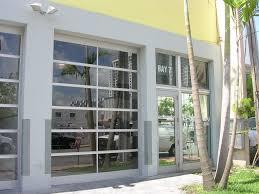 Artex Overhead Door Garage White Modern Doors For Decoration Contemporary 10 X 7 Door