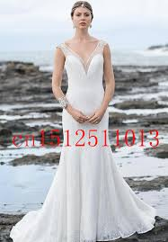 wedding dress murah diskon wedding dresses beli murah diskon wedding dresses lots from