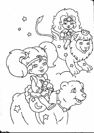 Coloring Book 80s The Very Best S My Little Pony Coloring Pages 80s Coloring Pages