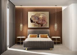 Furniture For Your Bedroom The Mid Century Furniture You Need To Upgrade Your Bedroom Decor