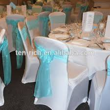 Spandex Seat Covers Square Top Chair Covers Square Top Chair Covers Suppliers And