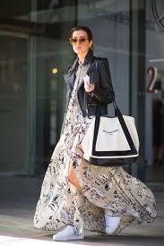beige floral maxi dress women u0027s fashion